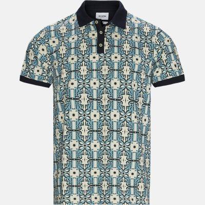 Polo T-shirt Regular | Polo T-shirt | Sand