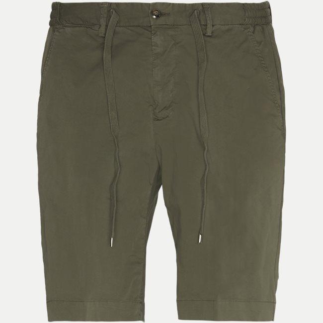 Malibu Shorts