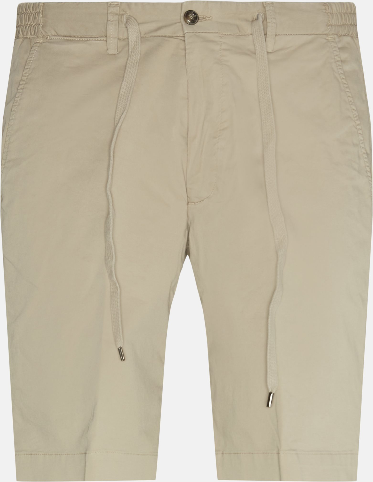 Malibu Shorts - Shorts - Regular - Sand