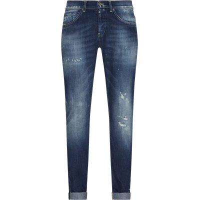 Slim fit | Jeans | Denim