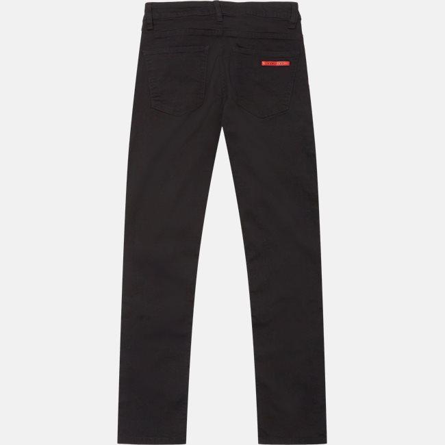 Jackson Jeans