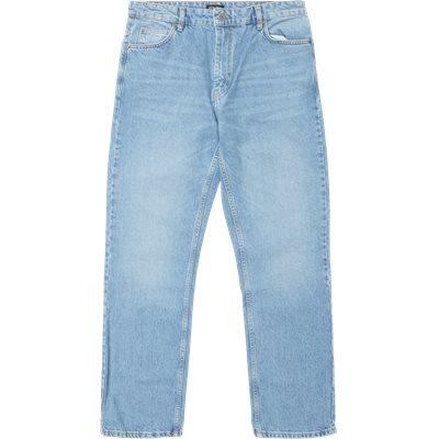 Loose fit | Jeans | Denim