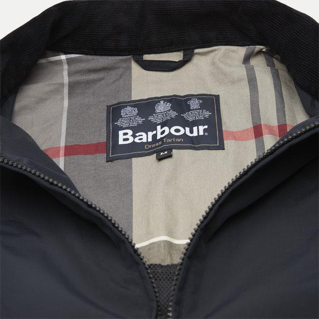 Royston Jacket