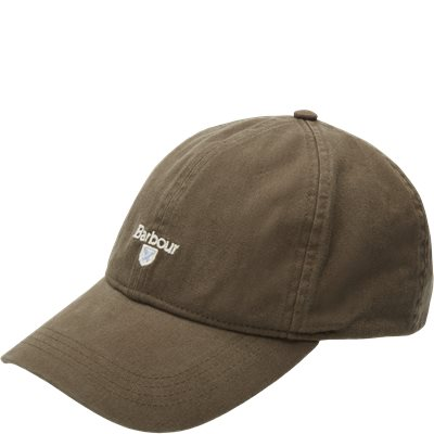 Caps | Army