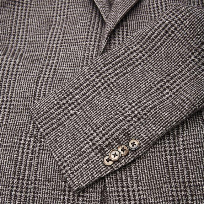 Ned Jacket