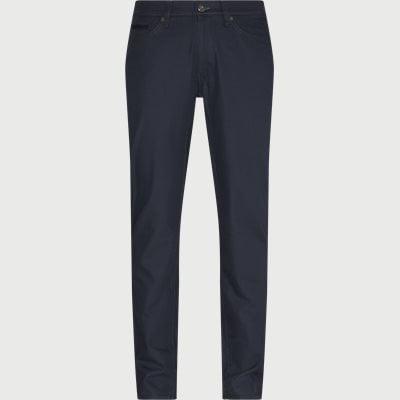 Jeans | Blue