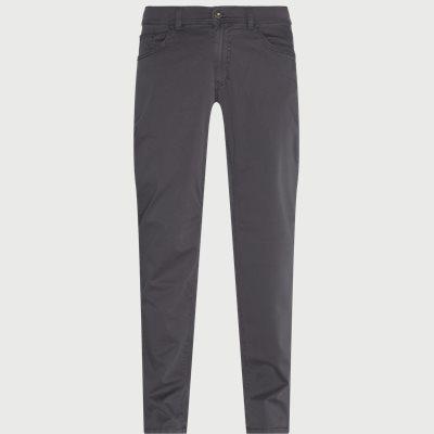 Jeans | Grey