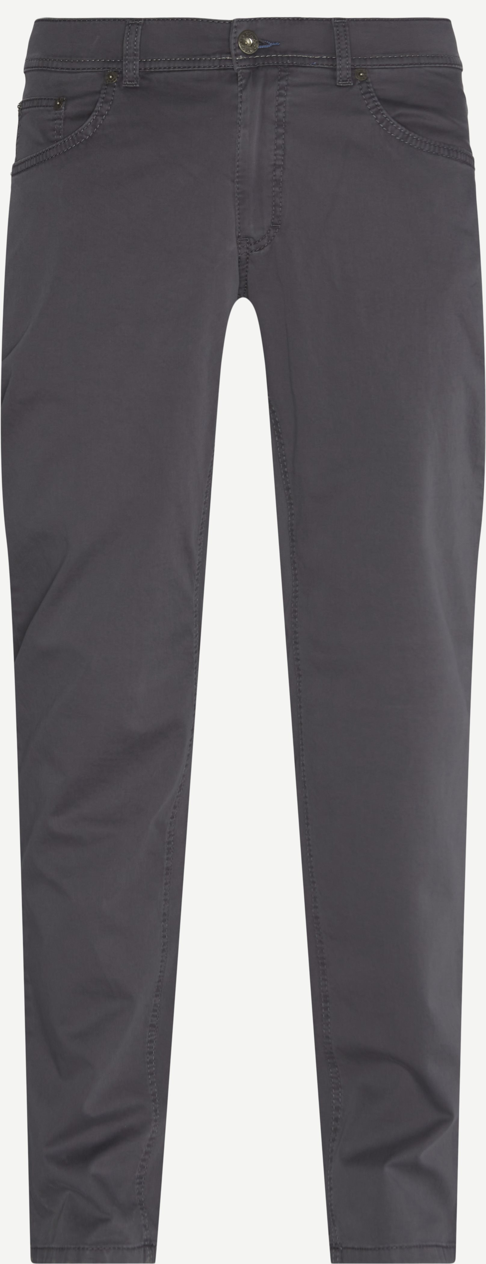 Jeans - Grey
