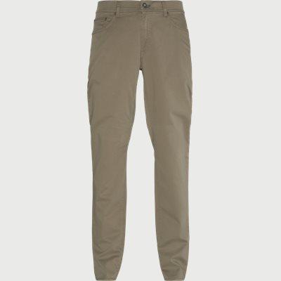 Regular fit | Jeans | Armé