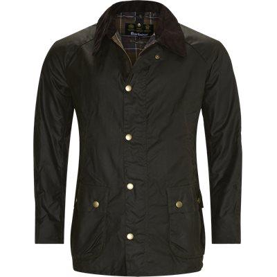 Jackets | Army