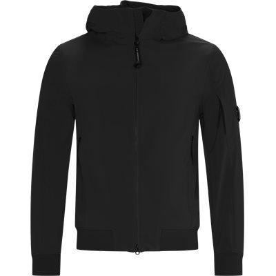 Shell-R Jacket Regular fit   Shell-R Jacket   Sort