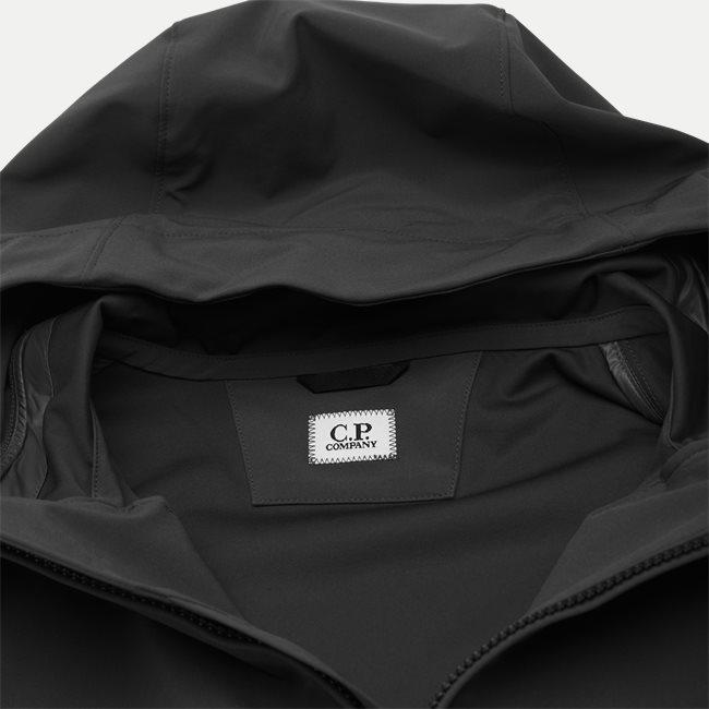 Shell-R Jacket