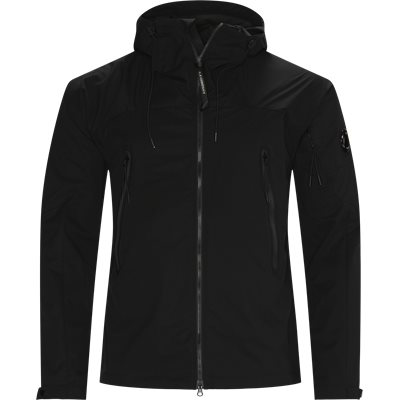 Pro-Tek Jacket Regular fit   Pro-Tek Jacket   Sort