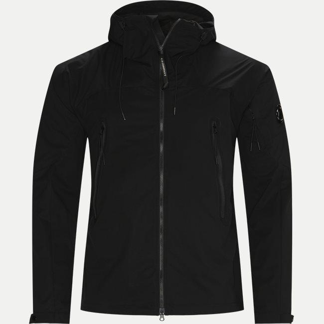 Pro-Tek Jacket