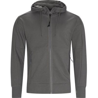 Regular fit | Sweatshirts | Grey