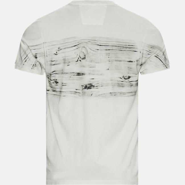 Ts209a 5697h T-shirt