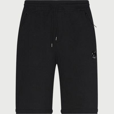 SB129A Shorts Regular | SB129A Shorts | Sort