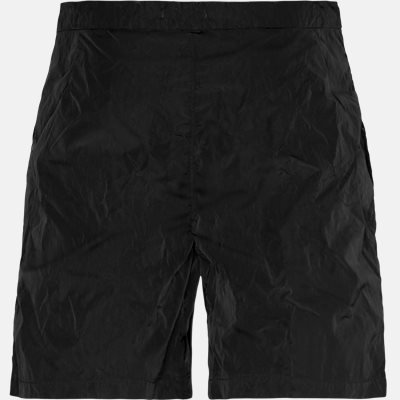 Badeshorts Regular | Badeshorts | Sort