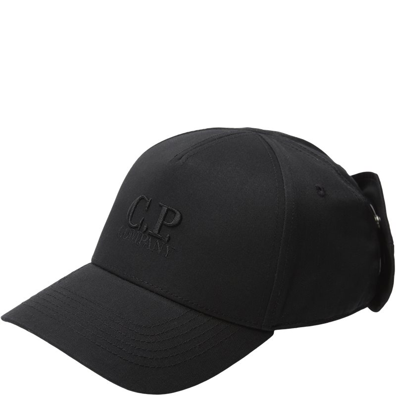 C.p. Company - Baseball Cap