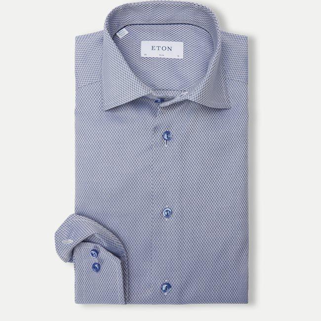 6020 79 Shirt
