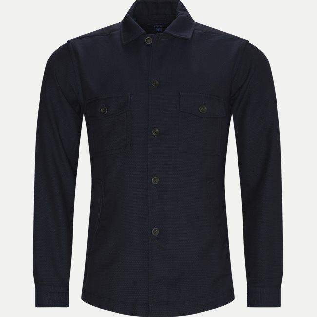 Overshirt