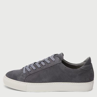 Type Sneaker Type Sneaker | Blå