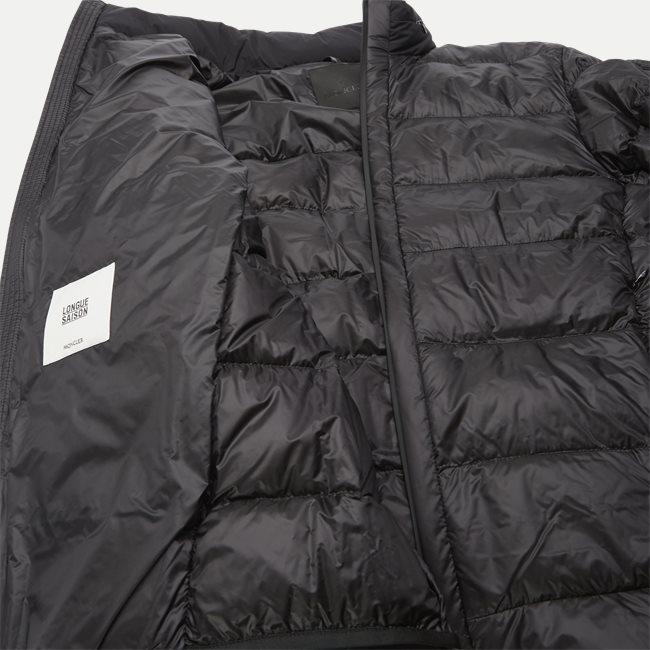 Peyre Jacket