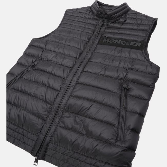 Roussilon Vest