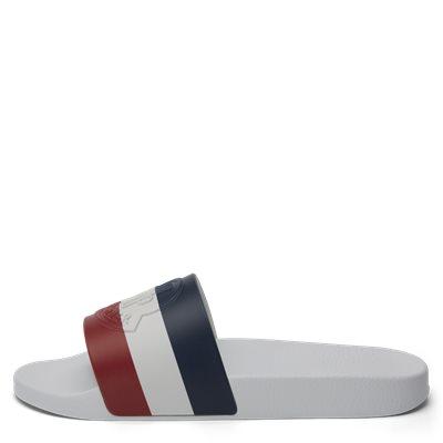 Sandaler Sandaler | Hvid