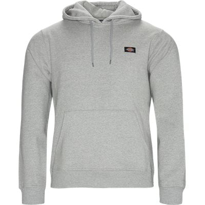 Sweatshirts | Grå