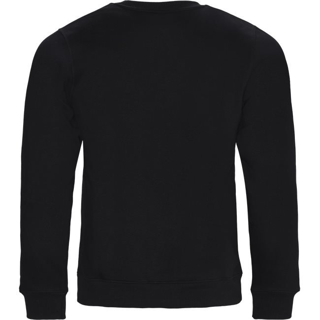 Pittsburgh Crewneck Sweatshirt
