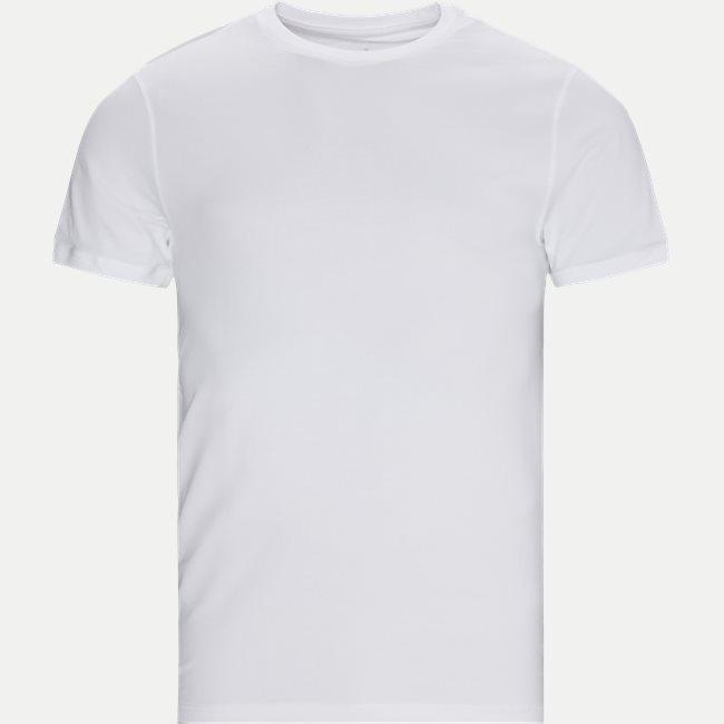 Heimdal Organic 2-Pack T-shirt