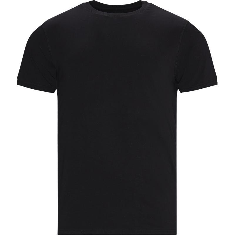Tiger Of Sweden - Heimdal Organic 2-Pack T-shirt
