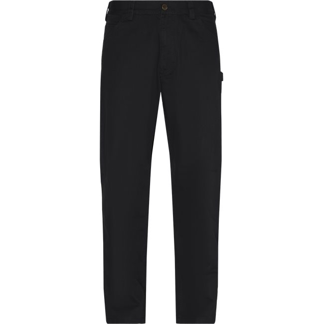 Fairdale Pant