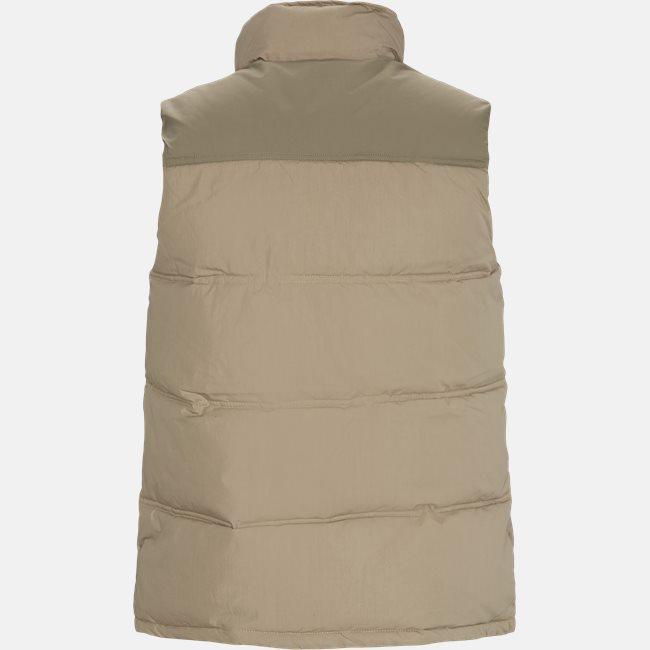 Lockport Vest