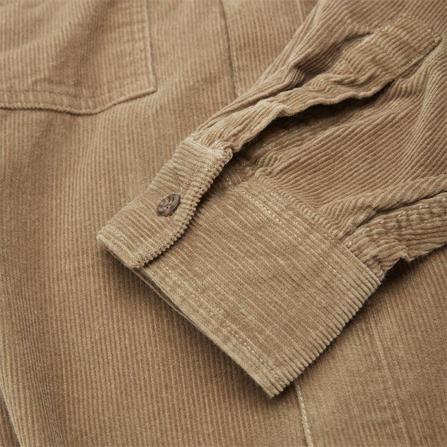 Fort Polk Shirt