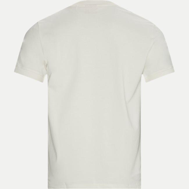 Duto T-shirt