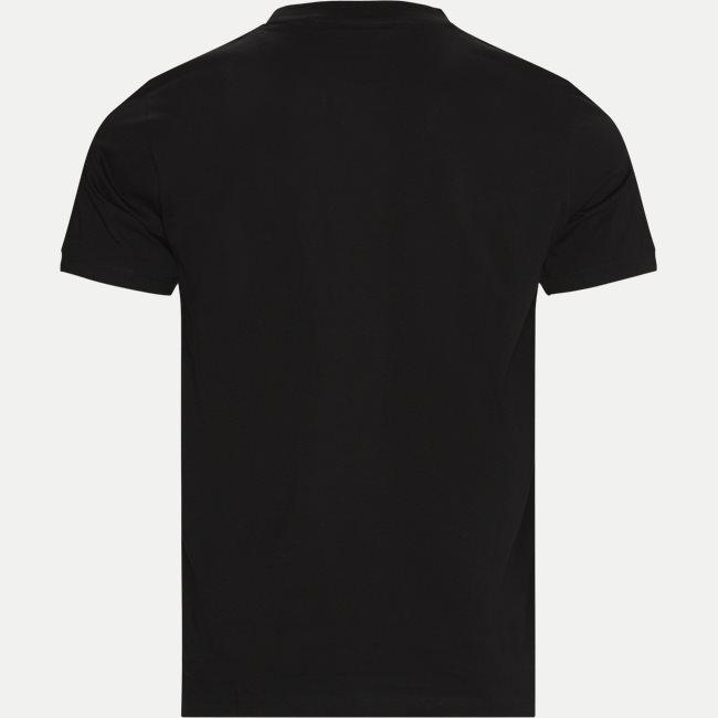 Dolive T-shirt