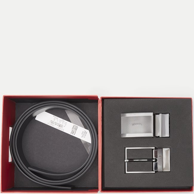 Ginon Belt Box