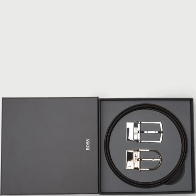 Gontis_M Belt Box Gontis_M Belt Box | Sort