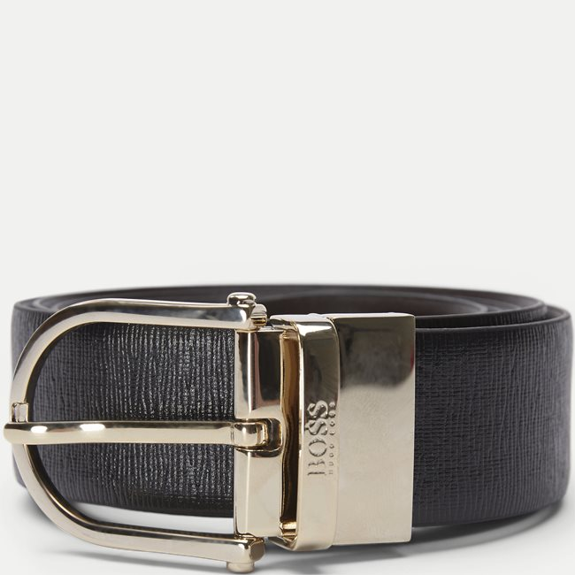Gontis_M Belt Box