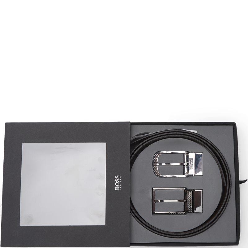 Hugo Boss - Gimarc-HB Belt Box