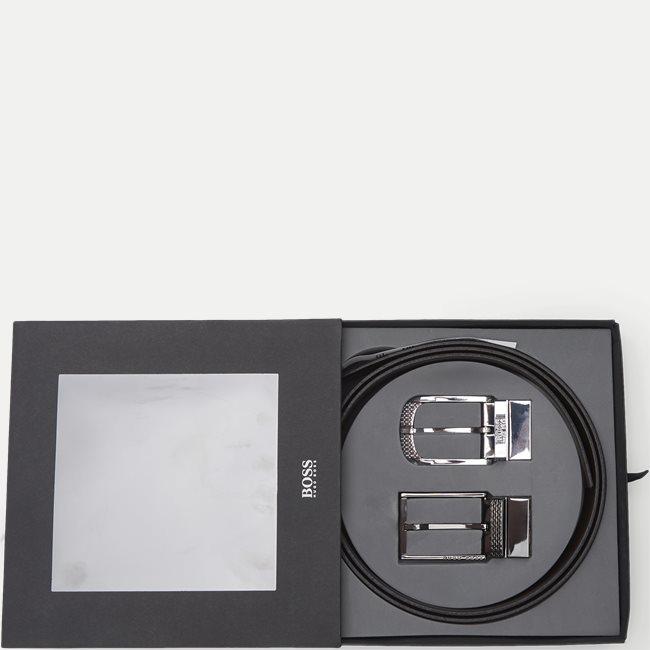 Gimarc-HB Belt Box