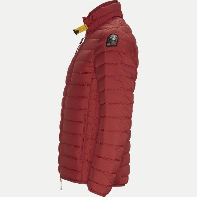 Ugo Down Jacket