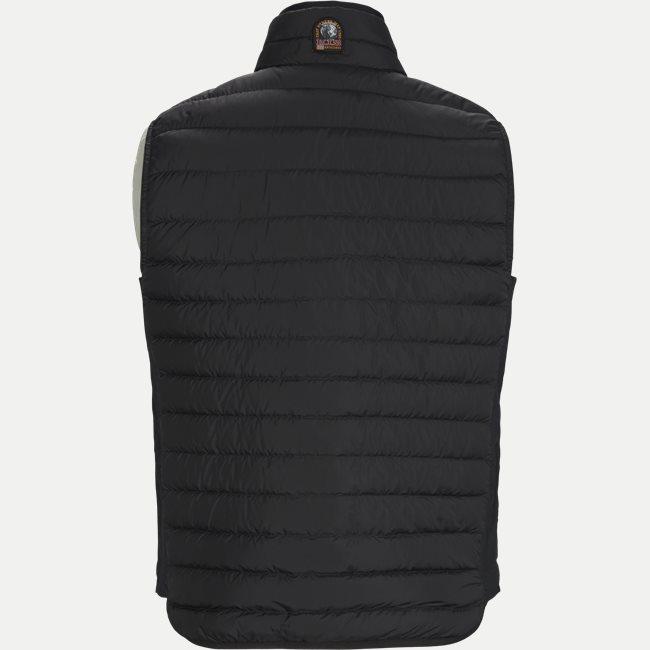 Perfect Down Vest