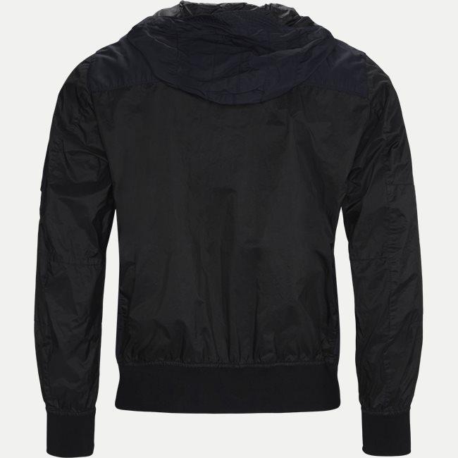 Waco Jacket