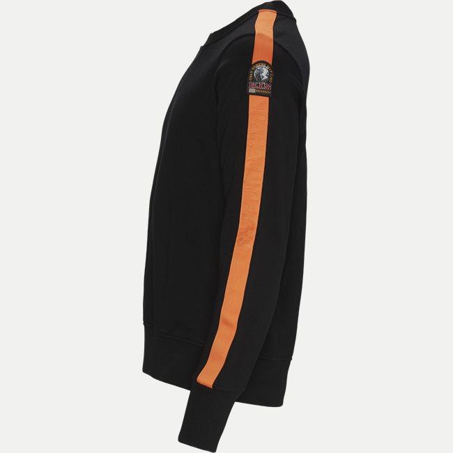 Armstrong Crewneck Sweatshirt