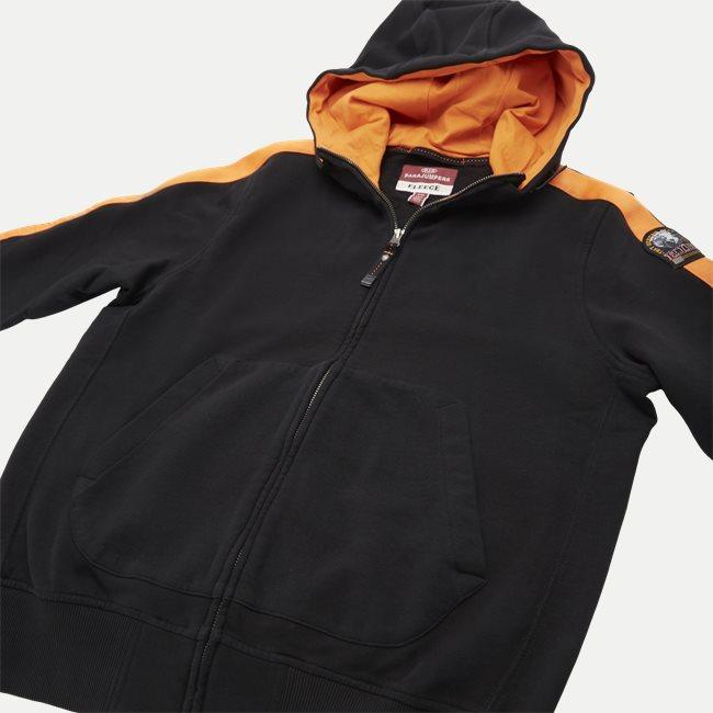 Aldrin Sweatshirt