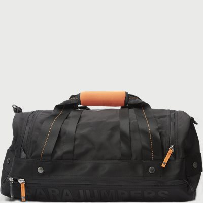Mendenhall Weekend Bag Mendenhall Weekend Bag | Sort