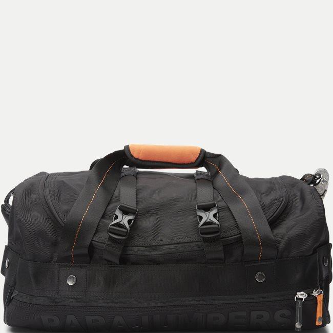 Mendenhall Weekend Bag